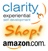 Clarity Shop on Amazon.com