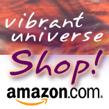 Vibrant Universe Shop on Amazon.com